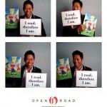 OpenRoadPhotoOpMontage