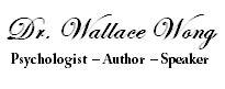 Dr. Wallace Wong